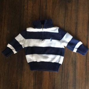 Baby Ralph Lauren Sweater